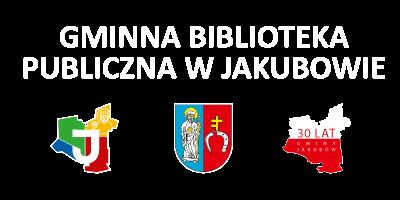 Gminna Biblioteka Publiczna w Jakubowie